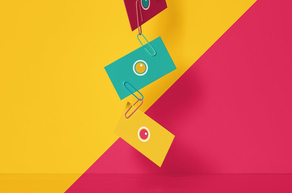 Clipped-Business-Card-Branding-Mockup.jp