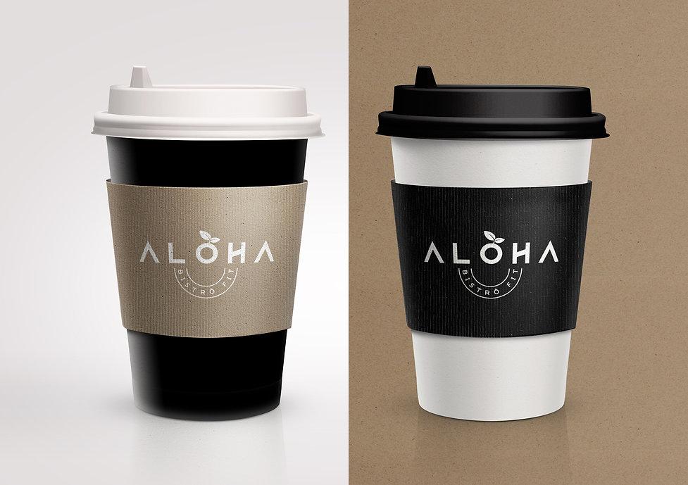 copo aloha5.jpg