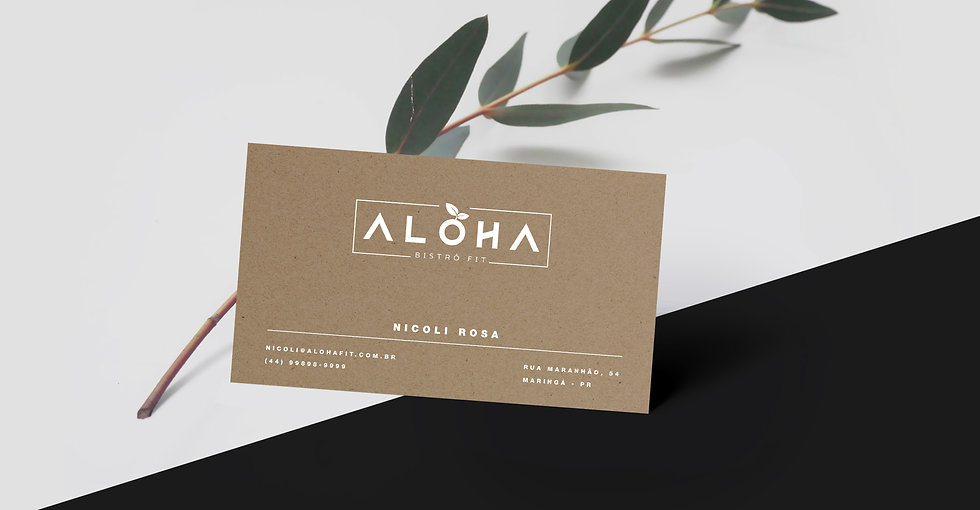 Realistic-Business-Card-Mockup2.jpg