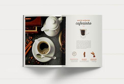 interno revistas7.jpg