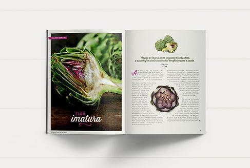 interno revistas2.jpg