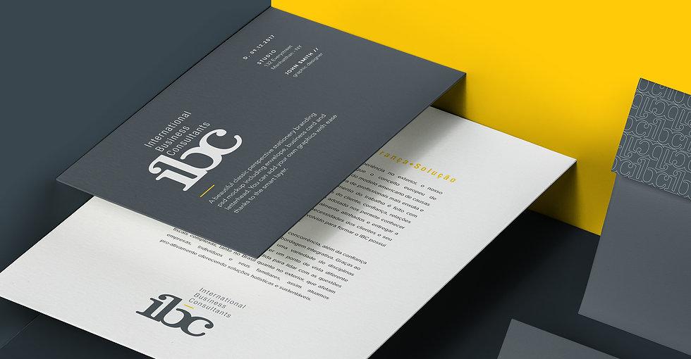 Basic-Stationery-Branding-Vol-15.jpg
