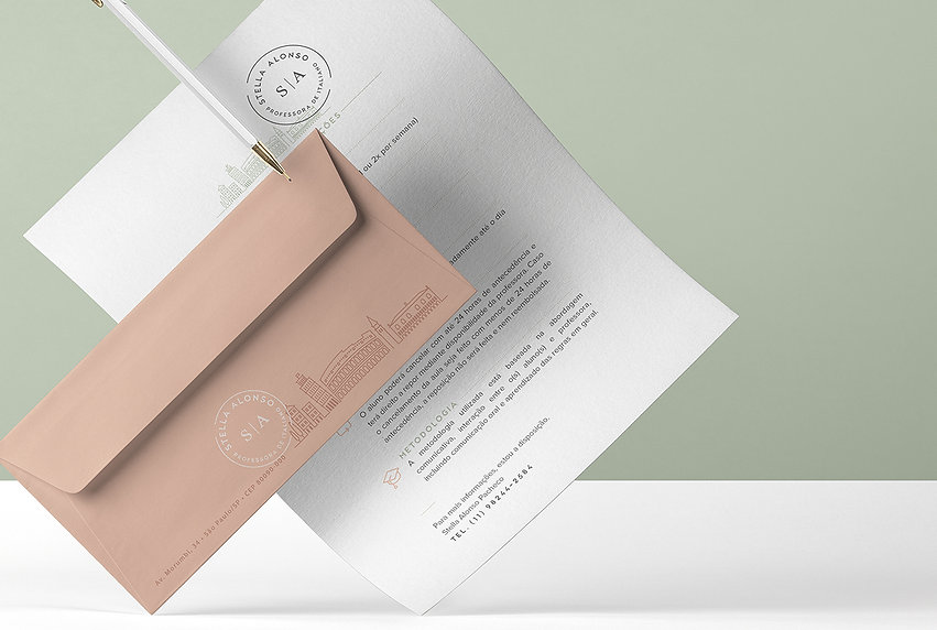Correspondence-Mail-Stationery-Mockup.jp