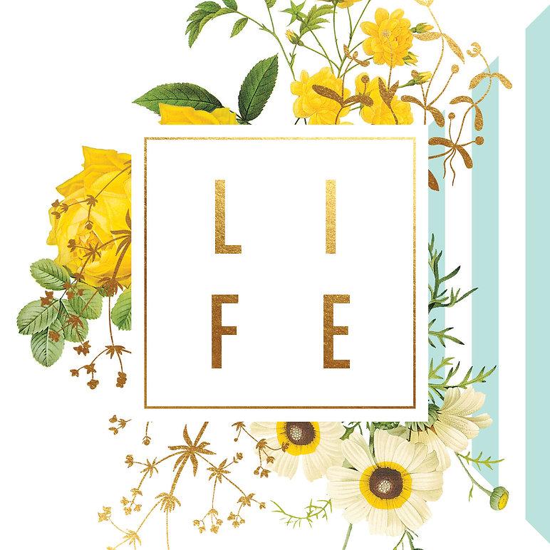 life card2.jpg