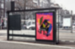 Bus Stop Billboard MockUp 2.jpg