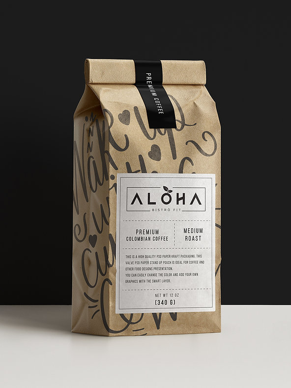 Kraft-Coffee-Bag-Packaging-Mockup.jpg