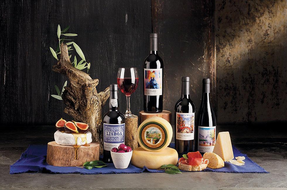 queijos e vinhos 2017.jpg