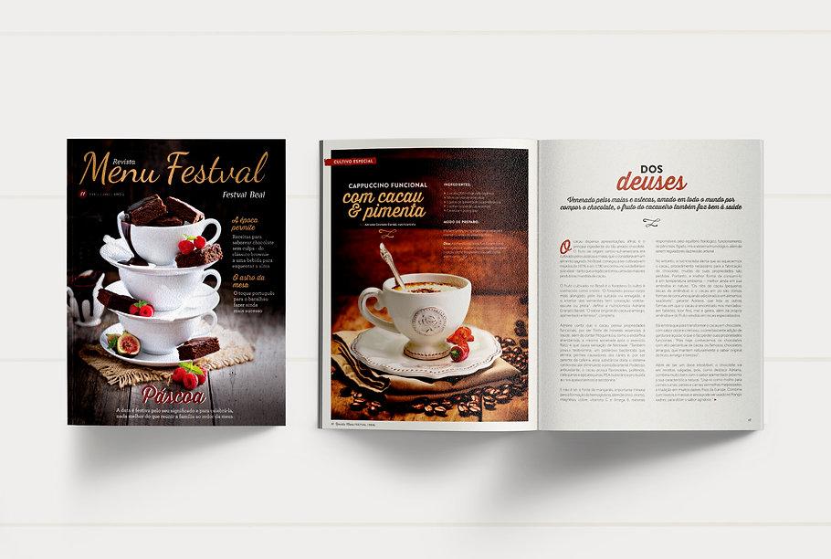 interno revistas.jpg