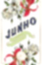 Jun.jpg