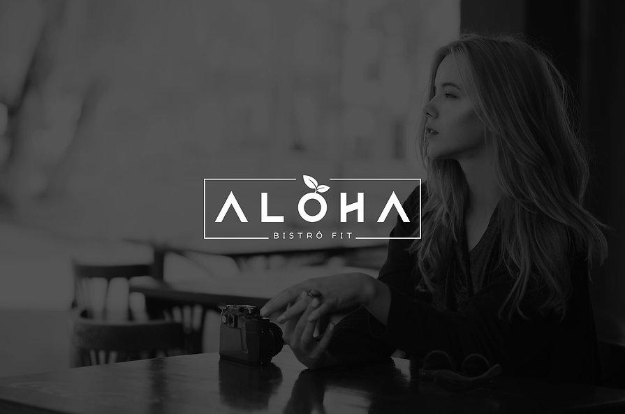 Apresentacao_aloha-24.jpg