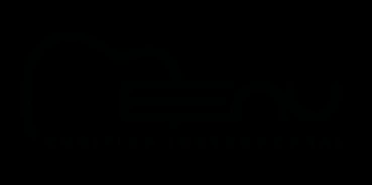 marca menu-01.png