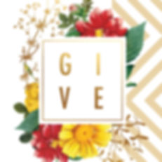 GIVE CARD.jpg