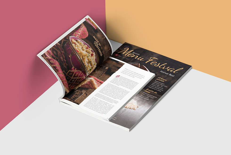 2-Sizes-Magazine-Mockup-Template2.jpg