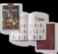 A4-Magazine-Booklet-Mockup-Vol3.png