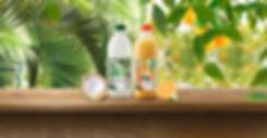 00 Suco e agua de coco_INICIO_OVER HOME2