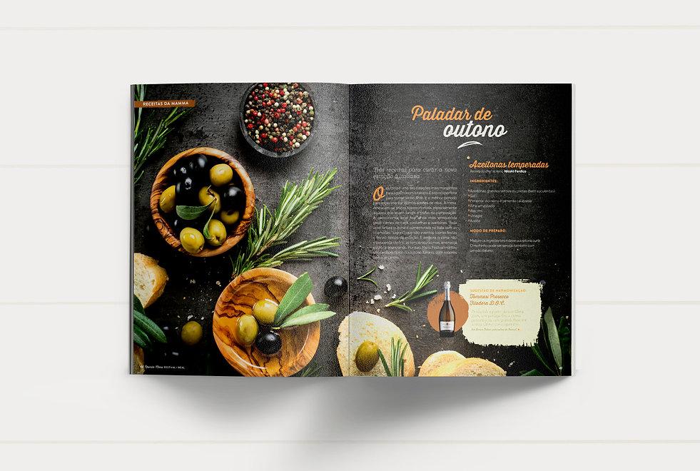 interno revistas6.jpg