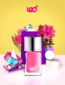 led rosa.jpg