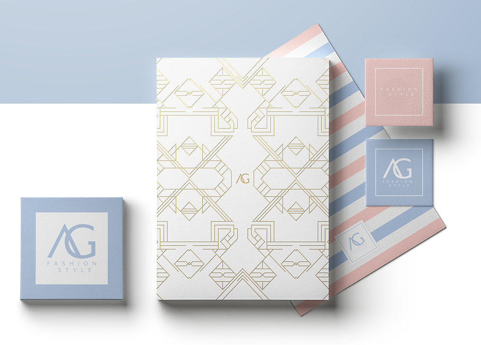 Basic-Stationery-Branding-Vol21.jpg