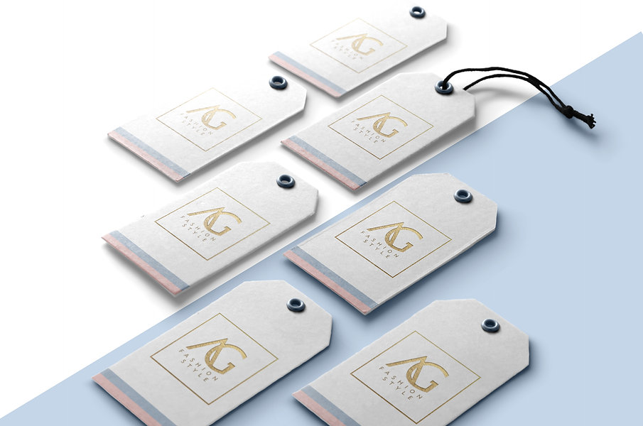 Label-Brand-Mockup-Vol-3.jpg