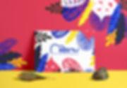 Poster MockUp Vert and Horiz5.jpg