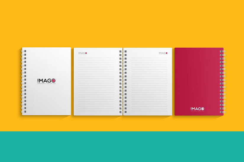 notebook_001.jpg