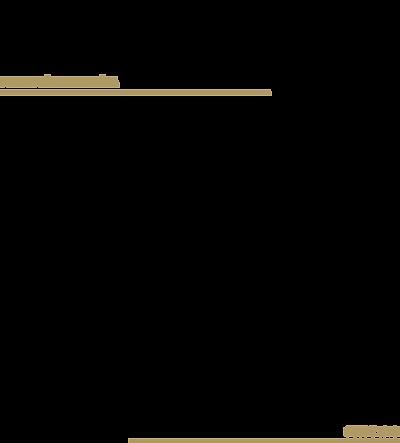 Adesivo Texto 146,7cm x 162,2.png