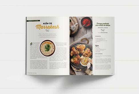 interno revistas3.jpg