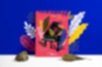 Poster MockUp Vert and Horiz2.jpg