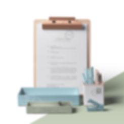 Stationery-Branding-Office-Pack-Mockup.j