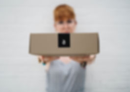 Box Mockup PSD.jpg