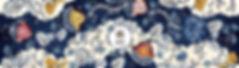 Lata Azul 692x198.jpg