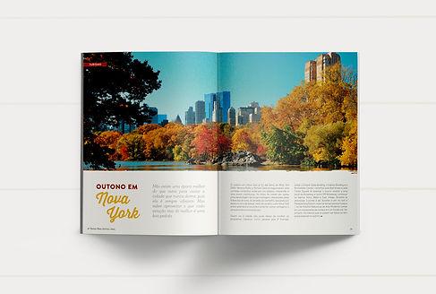 interno revistas4.jpg