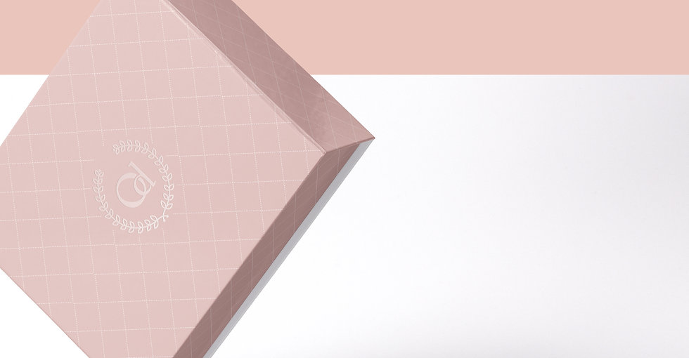 Box-Packaging-Brand-Mockup.jpg