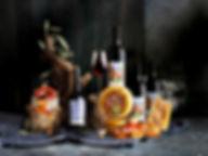 AP Queijos e vinhos-3.jpg