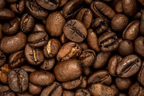 Summit Premium Espresso
