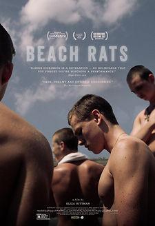 Beach Rats.jpg