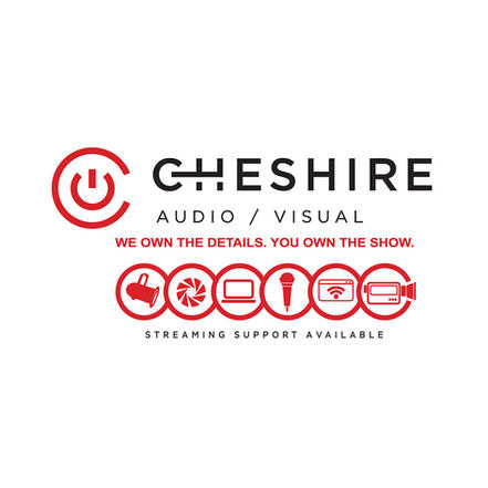 Audio / Visual Partner