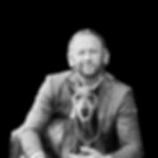 JustinHeadshot-88-Edit-Edit.png