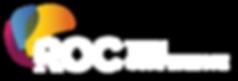 RTC19-Logo.png