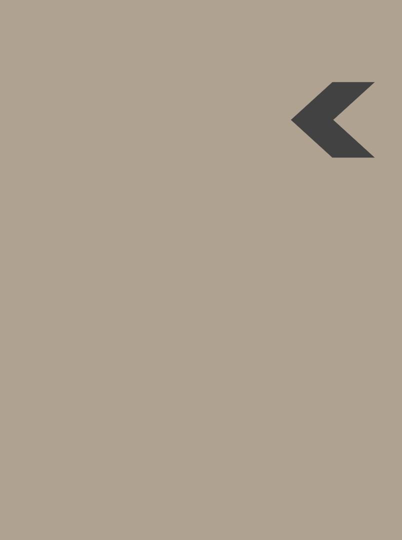 2021-06-02 23_36_52-Untitled design - Po
