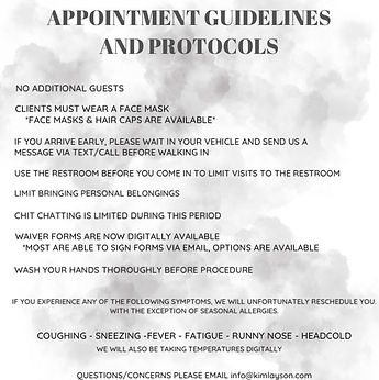APPOINTMENT 2.jpg