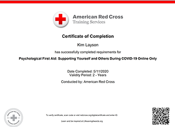 REDCROSS 511.png