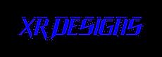 XR Designs.png