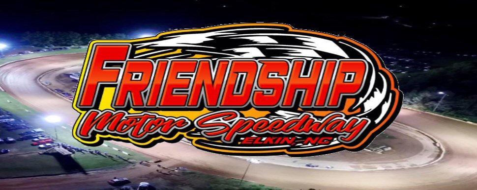 friendship banner.jpg