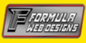 Formula.jpg