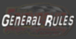 General Rules.jpg