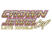 Crown Jewel LM.jpg