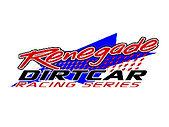 Renegade Dirtcars.jpg