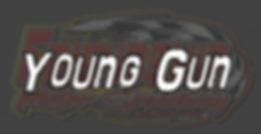 Young Gun Rules.jpg
