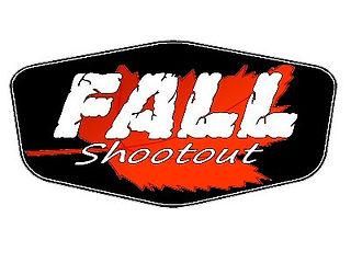 fall shootout.jpg